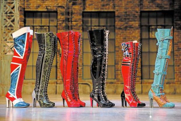 wpid-20150724__150726SL-KinkyBoots-Boots-photo-Matthew-Murphy