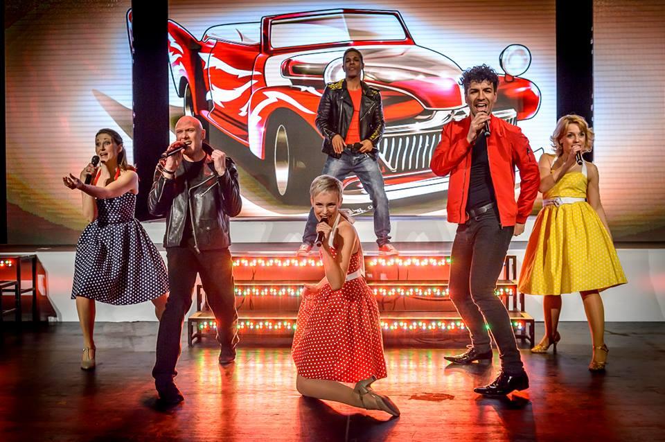 Musical Highlights Tour 2018 - 002 © Creativ Team Veranstaltungs GmbH