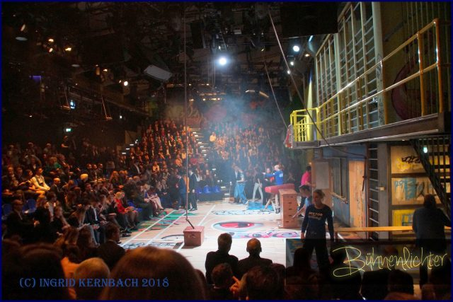 aDSC09608-(C) Ingrid Kernbach premiere fack ju goethe the mjusicäl 2018