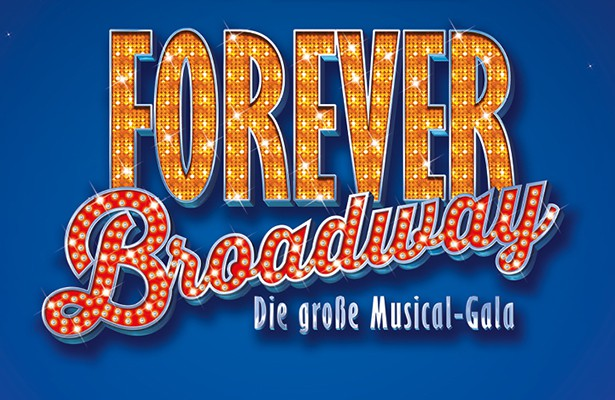 forever_broadway-7481