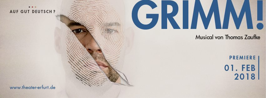 grimm-logo-theater-erfurt