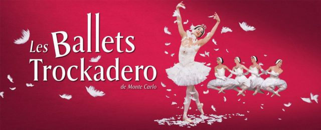 les-ballets-trockadero-de-monte-carlo-gross-1240x504_preview