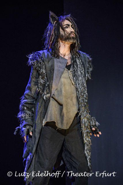 Raphael Köb (Grimm)