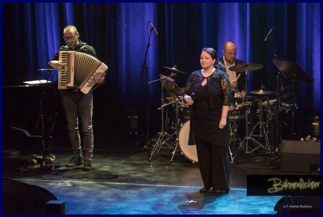 InSideSOM-00091(C) Astrid Mohren 2018