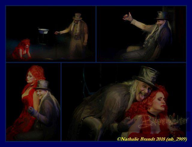 Jekyll Hyde Schwerin Collage 001(C) Nathalie Brandt 2018 jekyll und hyde schwerin