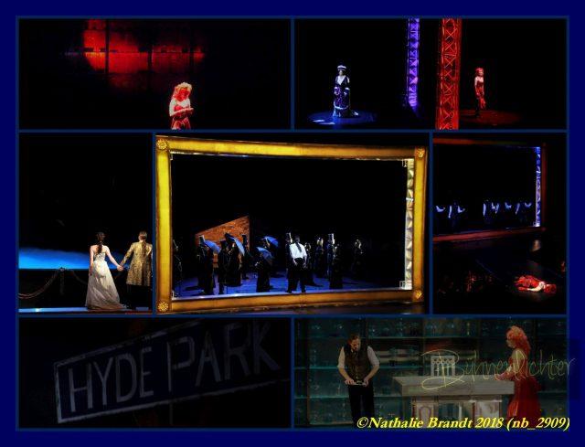 Jekyll Hyde Schwerin Collage 004(C) Nathalie Brandt 2018 jekyll und hyde schwerin