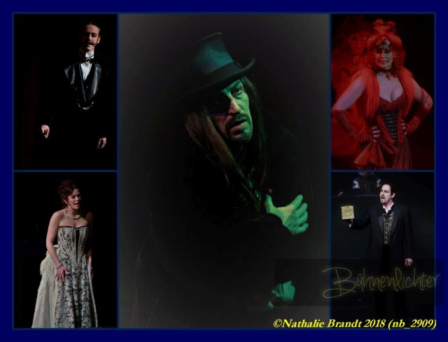 Jekyll Hyde Schwerin Collage 005(C) Nathalie Brandt 2018 jekyll und hyde schwerin