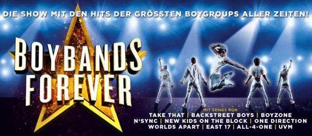 boybands-forever-keyvisual