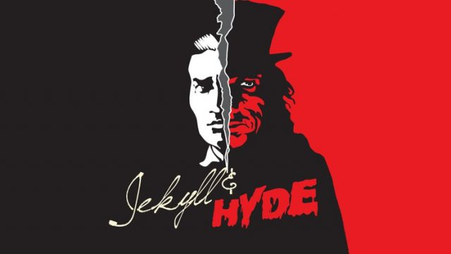 jekyllandhyde-keyvisual001