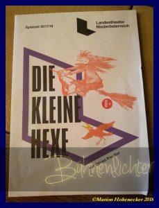 (C) Marion Hohenecker 2018 Die kleine Hexe Landestheater Niederösterreich (2)