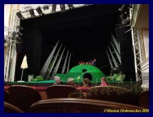 (C) Marion Hohenecker 2018 Die kleine Hexe Landestheater Niederösterreich (4)