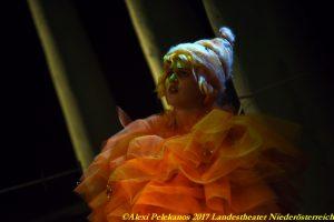 Die kleine Hexe, Josephine Bloéb c Alexi Pelekanos (2)