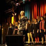 Musical Chor Köln