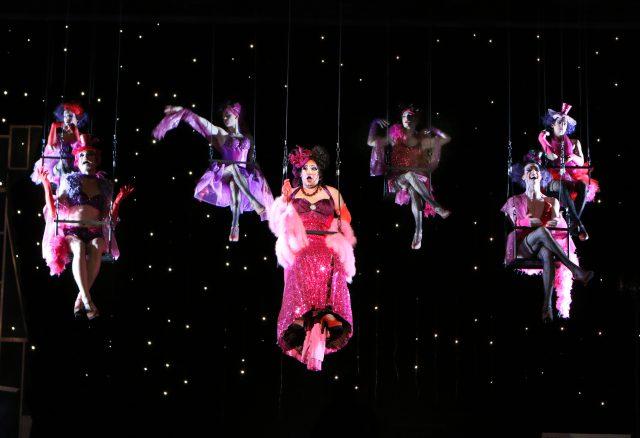 THPF_LaCageauxFolles_Bild5_Werner_Ballett-Ensemble