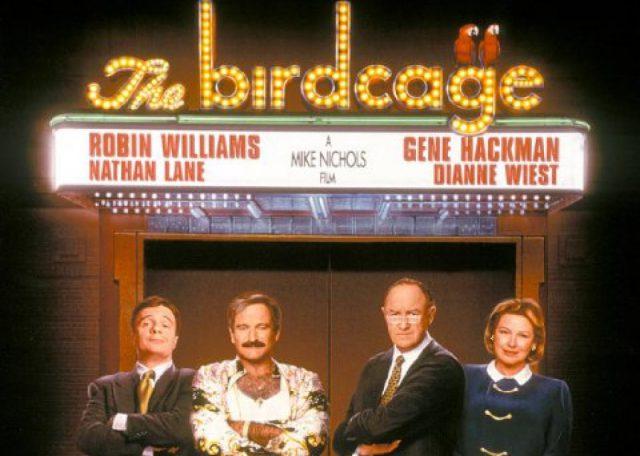 birdcage.jpg.CROP.promo-xlarge2