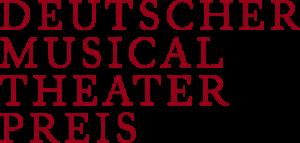 LOGO-Deutscher-Musical-Theater-Preis-ROT-AI