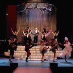 (c) (C) Sabine Haymann, Theater Pforzheim 2003