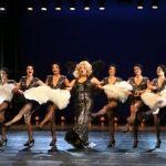 THPF_LaCageauxFolles_Bild6_Werner_Ballett-Ensemble