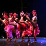 THPF_LaCageauxFolles_Bild7_Ballett-Ensemble_Werner
