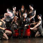 THPF_LaCageauxFolles_Bild8_Noel_Weigel_Ballett-Ensemble