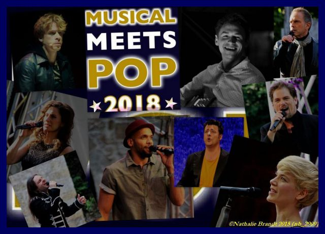 Collage-2018-Pfingstgala-Musical-meets-pop-Bühnenlichter-c-Nathalie-Brandt-
