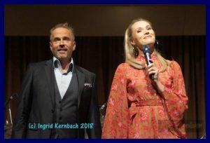 (c) Ingrid Kernbach