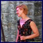 IMG_1291-c-Nathalie-Brandt-2018-Musical-meets-pop-tecklenburg