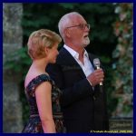 IMG_1292-c-Nathalie-Brandt-2018-Musical-meets-pop-tecklenburg