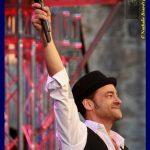IMG_1463-c-Nathalie-Brandt-2018-Musical-meets-pop-tecklenburg