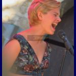 IMG_8911-c-Nathalie-Brandt-2018-Musical-meets-pop-tecklenburg