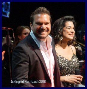 aDSC07439-c-Ingrid-Kernbach-2018-Udo-Jürgens-Tribute