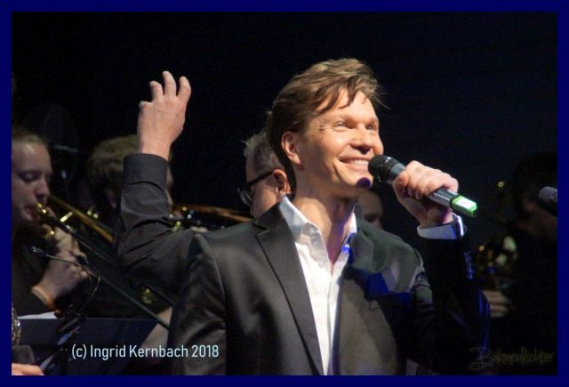 aDSC07449-c-Ingrid-Kernbach-2018-Udo-Jürgens-Tribute