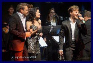 aDSC07468-c-Ingrid-Kernbach-2018-Udo-Jürgens-Tribute
