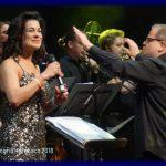 aDSC07499-c-Ingrid-Kernbach-2018-Udo-Jürgens-Tribute