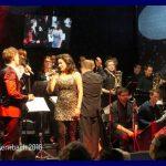 aDSC07517-c-Ingrid-Kernbach-2018-Udo-Jürgens-Tribute