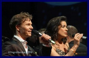 aDSC07520-c-Ingrid-Kernbach-2018-Udo-Jürgens-Tribute