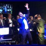 aDSC07547-c-Ingrid-Kernbach-2018-Udo-Jürgens-Tribute