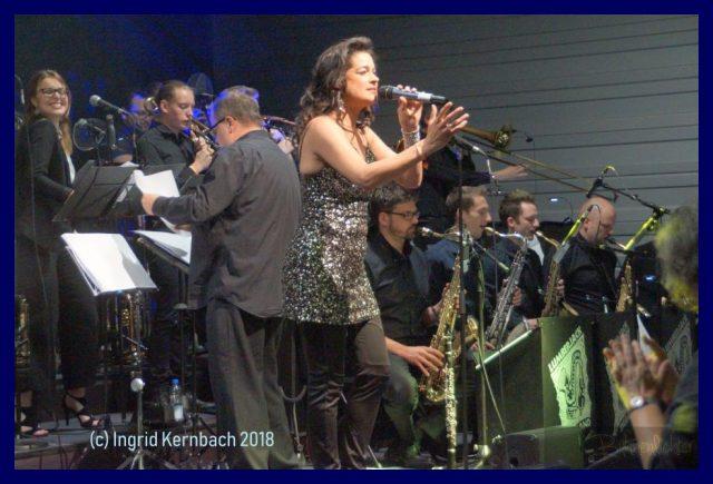 aDSC07581-c-Ingrid-Kernbach-2018-Udo-Jürgens-Tribute