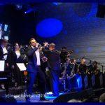 aDSC07591-c-Ingrid-Kernbach-2018-Udo-Jürgens-Tribute