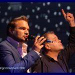aDSC07898-c-Ingrid-Kernbach-2018-Udo-Jürgens-Tribute