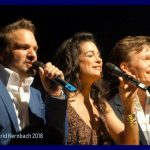 aDSC07952-c-Ingrid-Kernbach-2018-Udo-Jürgens-Tribute