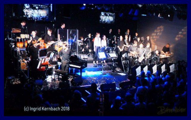 aDSC07983-c-Ingrid-Kernbach-2018-Udo-Jürgens-Tribute