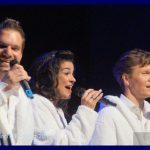 aDSC07993-c-Ingrid-Kernbach-2018-Udo-Jürgens-Tribute