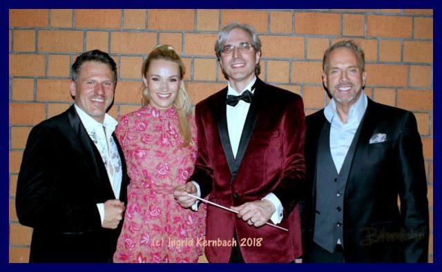 gruppenbild - c- ingrid - kernbach-kjo-musical-gala-2018