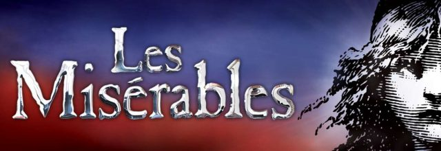 logo-les-miserables-musical
