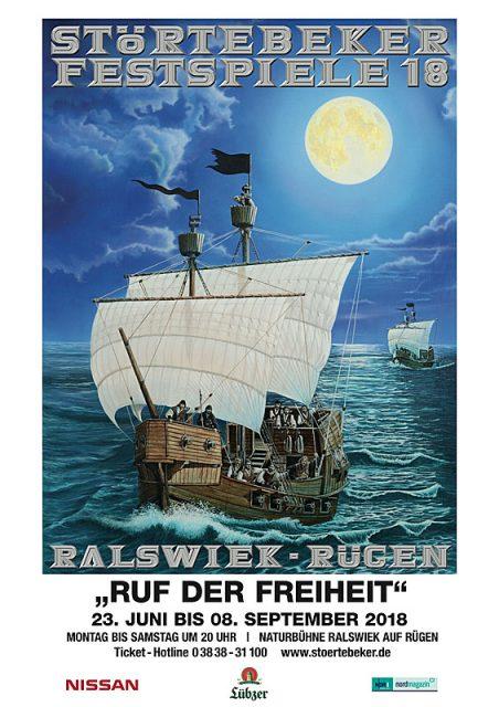stoertebeker-saison-2018-ruf-der-freiheit