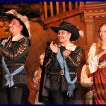 DSC_0475-c-Betty Waldherr 2018 die drei musketiere winzendorf