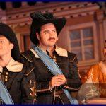 DSC_0483-c-Betty Waldherr 2018 die drei musketiere winzendorf