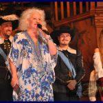 DSC_0485-c-Betty Waldherr 2018 die drei musketiere winzendorf