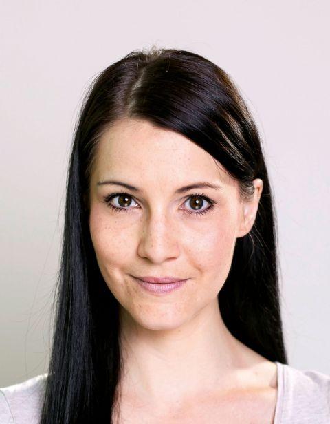DanielaBraun